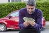 деньги под залог птс автомобиля отзывы