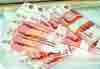 деньги под залог птс автомобиля в банке