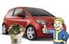 взять кредит под птс авто