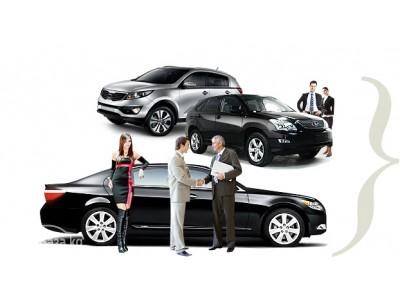 кредит под залог авто и птс отзывы
