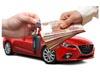 где можно взять деньги под залог автомобиля