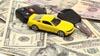 взять деньги под залог покупаемого автомобиля