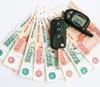 взять деньги долг под залог птс