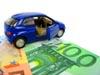 автоломбард продажа залоговых очень дешево авто