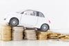 взять деньги в долг под залог автомобиля