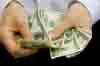 деньги под залог авто с правом пользования