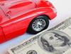 деньги под залог птс любого автомобиля