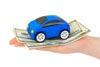 продать машину без птс в залоге