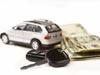 кредит под залог автомобиля без птс