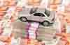 автоломбард кредиты под залог автомобилей