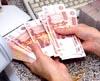 деньги под залог птс проценты