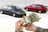 деньги под залог авто отзывы