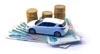 кредит наличными под залог птс автомобиля