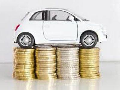 продать машину если птс в залоге