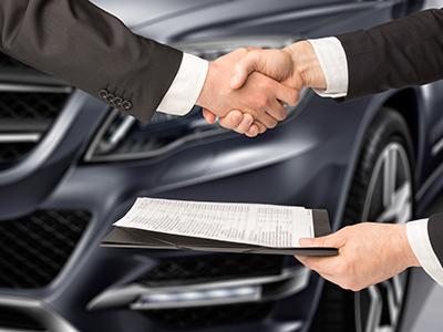купить машину в кредит под залог птс